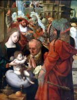 Das Kunst & Auktionshaus Ginhart lädt zur Christmas Fine Art & Antiques-Auktion am 12. Dezember 2020 um 13 Uhr