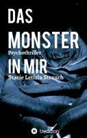 Das Monster in mir - Aufregender Psychothriller
