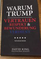 Donald Trump... Paperback