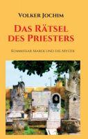 Das Rätsel des Priesters