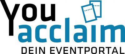 YouAcclaim.com - Dein VeranstaltungsPortal