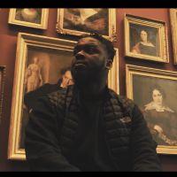 Deen Da Don: Kunstgeschichte trifft auf Rap