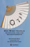 """""""DEN WIND FÄCHELN"""" von Evi Gemmon Ketterer"""