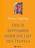 Der 31. September oder die List des Teufels - Eine etwas andere Geschichte über den Teufel