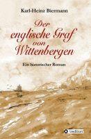 """""""Der englische Graf von Wittenbergen"""" von Karl-Heinz Biermann"""