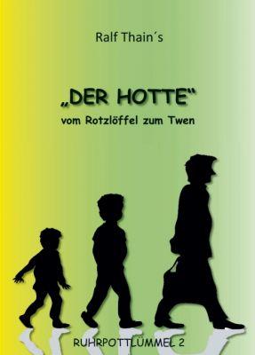 """""""DER HOTTE"""" von"""