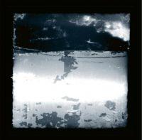 Abstrakt, unbetitelt und geheimnisvoll: Die Fotoarbeiten von Thomas Wunsch