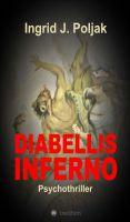 """Diabellis Inferno"" von Ingrid Poljak"