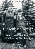 """""""Diakonissen-Kaiser"""" von"""