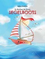 Die Abenteuer des kleinen Segelboots - Ein kleines Boot wagt eine große Reise