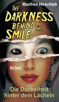 Die Dunkelheit hinter dem Lächeln – Harry Nitzers erster Fall dreht sich rund ums Onlinedating