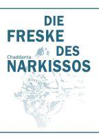 Die Freske des Narkissos - dine Dystopie über den Narzissmus