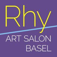 Die Künstlermesse während der Art-Woche in Basel.