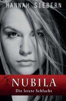 """""""Nubila-5"""" von Hannah Siebern"""