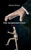 Die Marionetten