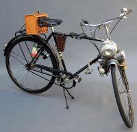 "NSU Fahrrad ""Eilenriede"" (1952)"