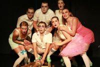 Die Vorsprechen für die Schauspielausbildung finden wieder ab Mai 2020 statt