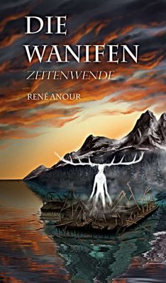 """""""Die Wanifen"""" von René Anour i"""