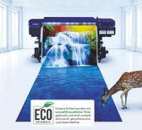 FineArtPrint eco