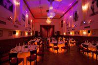 Dinnershow Illusion und Comedy im Queens45