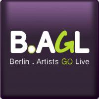 Kunstmesse: B.AGL afFAIRs 2013 – Faîtes Votre Jeu!