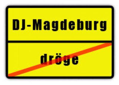 DJ Magdeburg