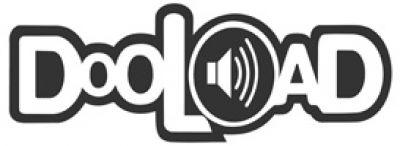 www.dooload.de
