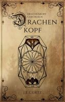 Drachenkopf Chroniken - Magischer Fantasy-Roman
