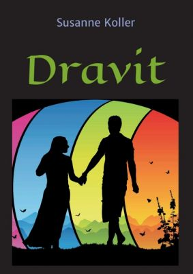 """""""Dravit"""" von Susanne Koller"""