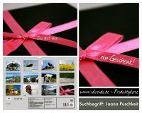 Fotos und Gestaltung von Jaana Puschkeit