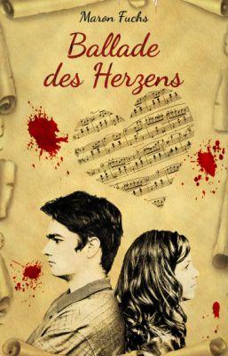 Eine Liebesschnulze? Mitnichten! - Ein Buch voller Spannung ... und Mordlust
