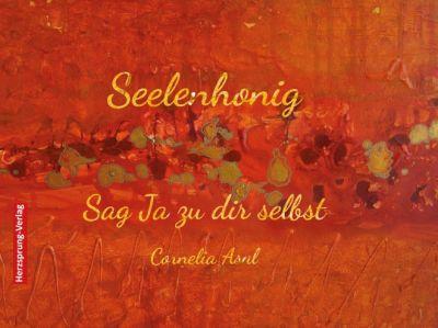 Cornelia Asals Buch ist Balsam für die Seele - die richtige Lektüre für eine Auszeit im Alltag
