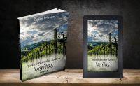 Ein fesselnder Liebesroman zeigt die Schönheit und Sinnlichkeit Südtirols