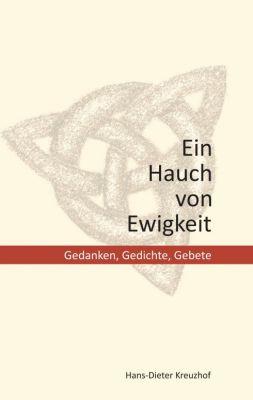"""""""Ein Hauch von Ewigkeit"""" von"""