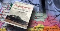 Eingesperrt!?- Reiselust und Reisefrust in der DDR