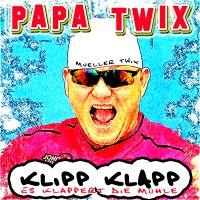 Papa Twix
