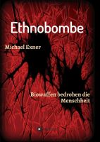 """""""Ethnobombe"""" von Michael Exner"""