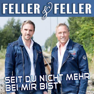 Feller & Feller