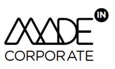 Made in Corporate Filmfestival