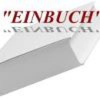 EINBUCH