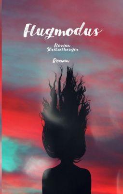 """""""Flugmodus"""" von Florian Stritzelberger"""