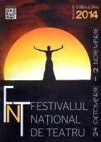 FNT 2014