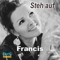"""Cover der neue Single """"Steh auf"""""""