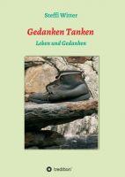 Gedichte Tanken - Ein poetischer Ratgeber