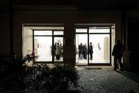 Zweigstelle Berlin