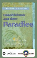 Geschichten aus dem Paradies - Schöpfungsgeschichten zum Schmunzeln
