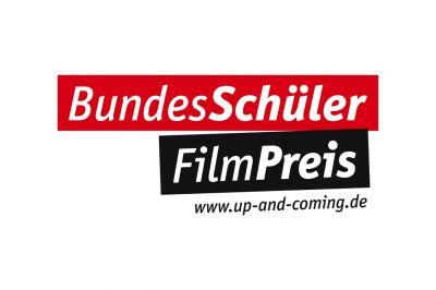 Bis zum 1. August können sich alle SchülerInnen für den vom BMBF mit 1.000 Euro dotierten 'Bundes-Schülerfilm-Preis' bewerben
