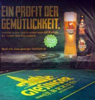 """Mit ein """"Profit der Gemütlichkeit"""" sammelte Giesinger Bräu 1,2 Mio. Euro ein"""