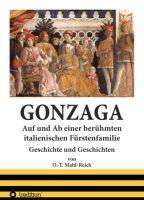 """""""Gonzaga"""" von O. T. Mahl-Reich"""