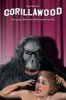 """""""Gorillawood"""" von Ingo Strecker"""